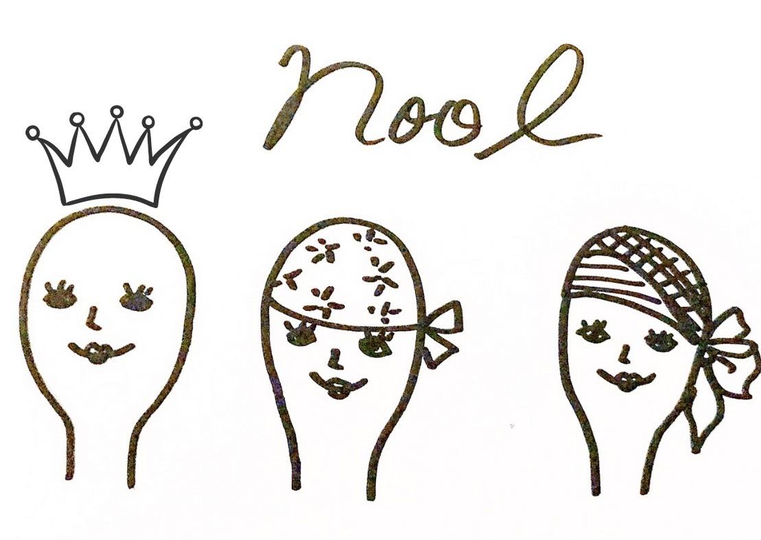 Noolさん