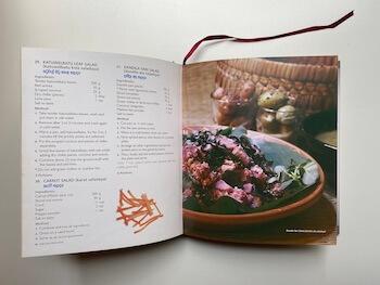 PUBLIS Traditional Cookery Sri Lanka 書影