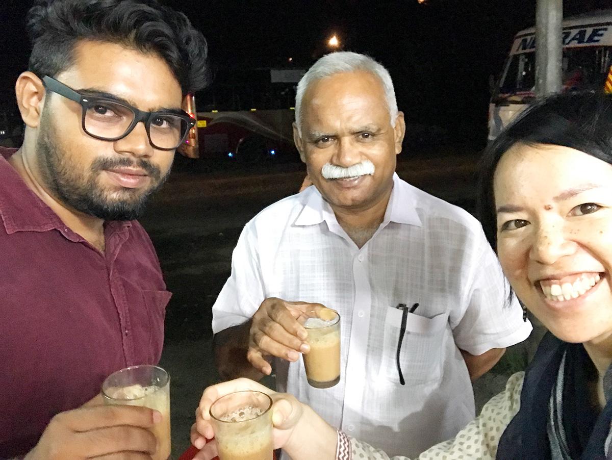 170522-cochin-palakkad-chai-01