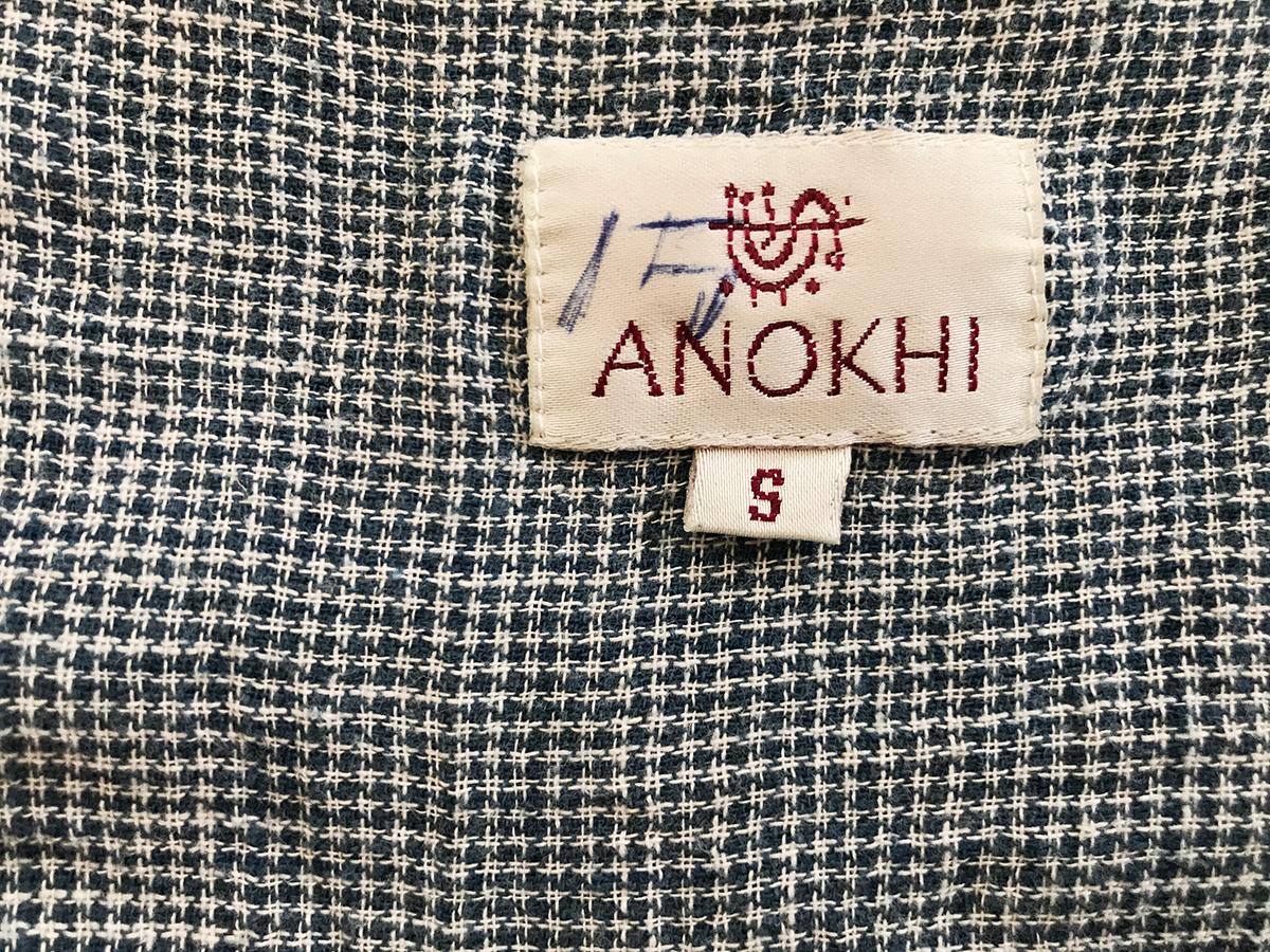 インド相談室:ものや服に名前や文字を書かれてしまいます