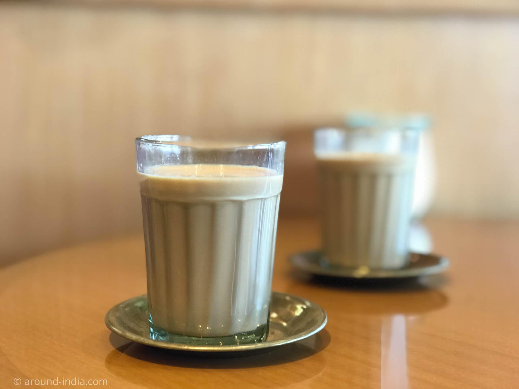 【 閉店 】心のチャイを求めて30年、紅茶専門店「mimi lotus ミミロータス」|鎌倉