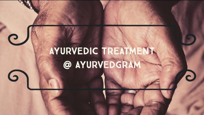 みんなのアーユルヴェーダトリートメント施設「Ayurvedgram」マハラシュトラ州