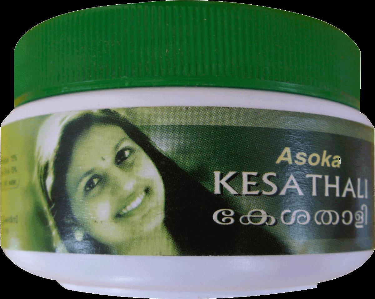 ケララのアーユルヴェーダ製薬会社の緑豆バスパウダー