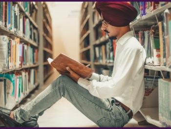 インド相談室:アーユルヴェーダ留学に必要な語学力は?